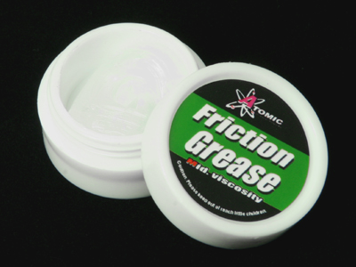 ATOMIC Grease Friction Middle Viscosity, OIL005