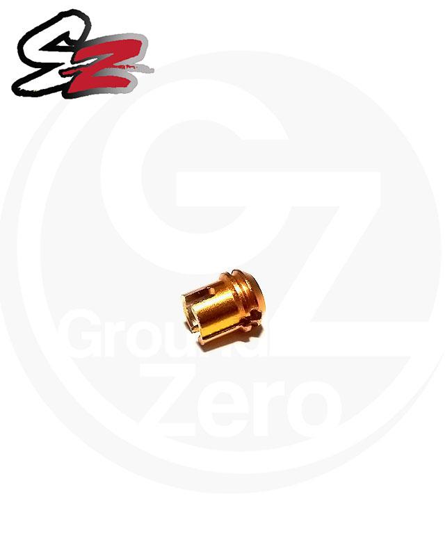 SZ-07
