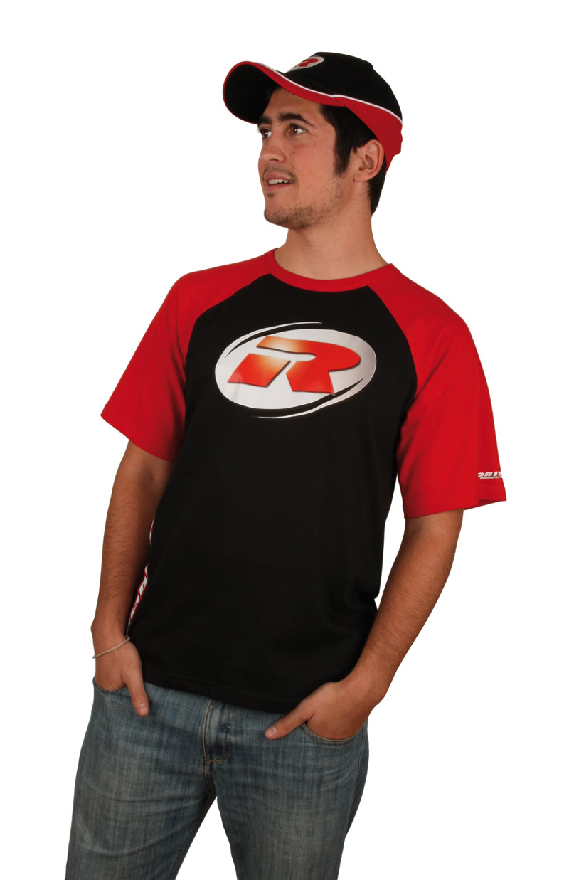 ROBITRONIC T-Shirt Taille L, RS990L