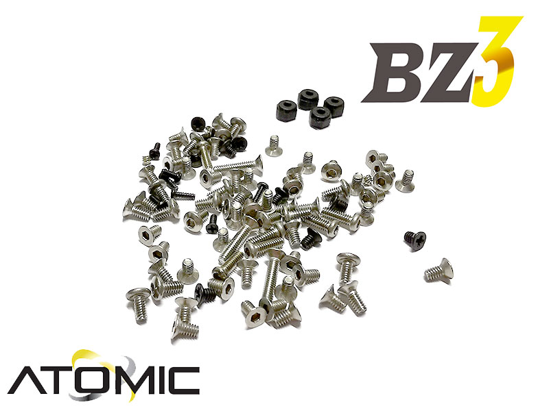 BZ3-21