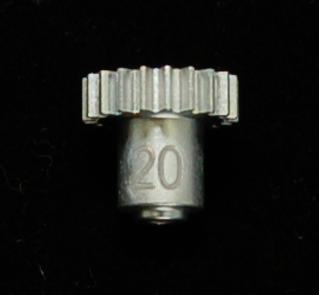 MA0220