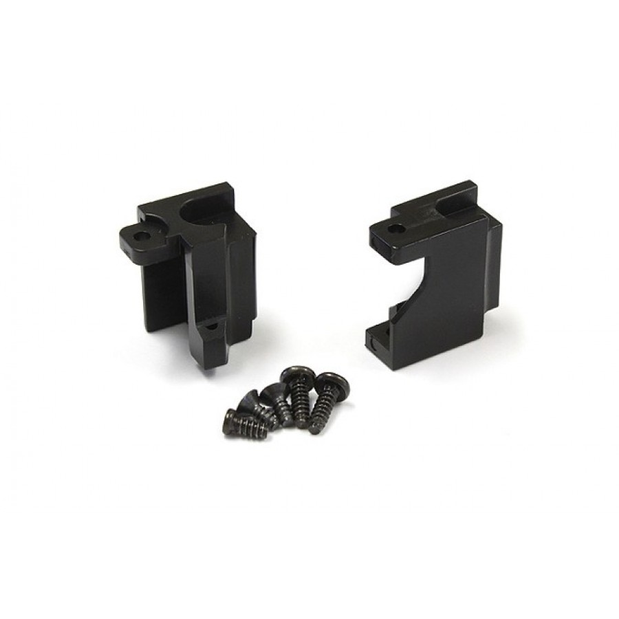 Kyosho Extension empattement 98mm ll mini-z ma020, MDW205