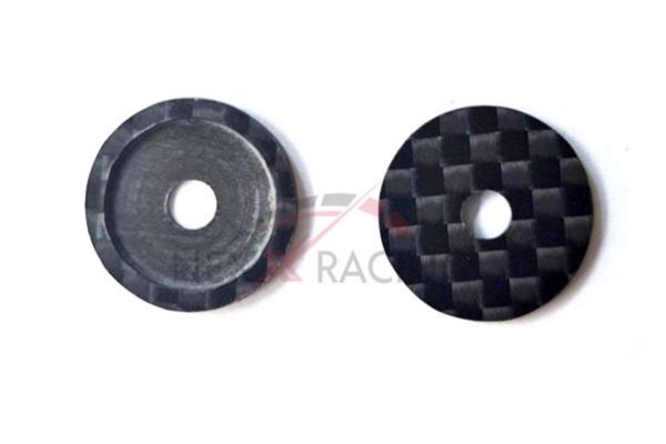 NEXX RACING Disque à Friction carbone, NX-021