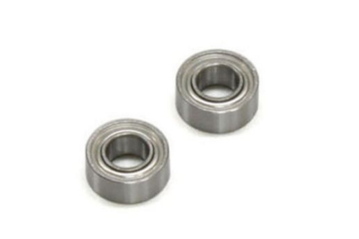KYOSHO Roulement 3x6x2.5mm (x2), BRG007