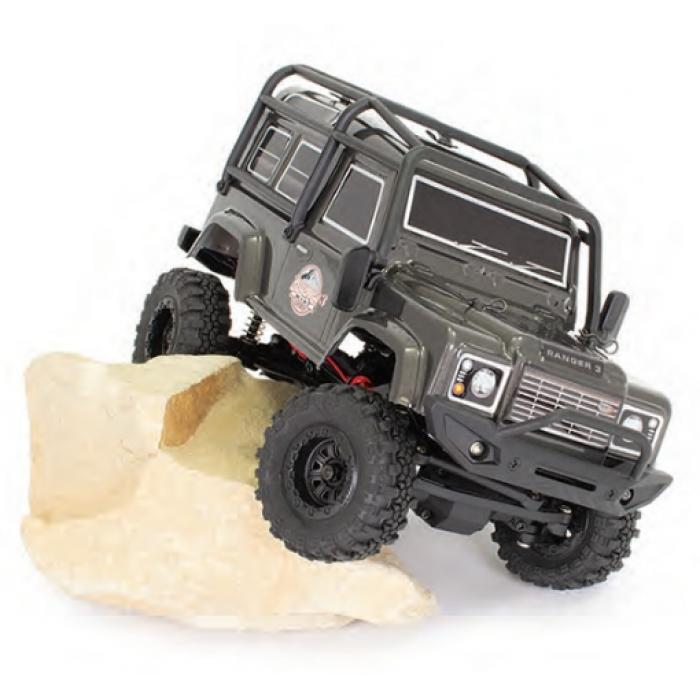 outback-mini-30-ranger-1-ftx5503dg-5