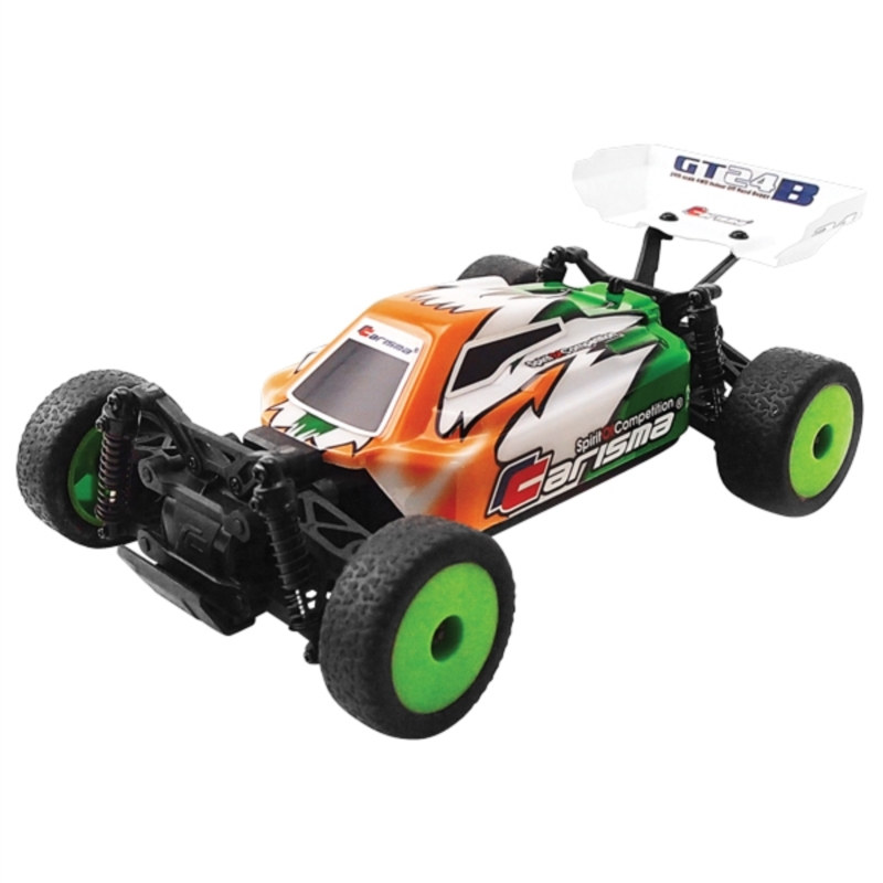 micro-buggy-gt24b-124eme-4x4-rtr-brushless-verte