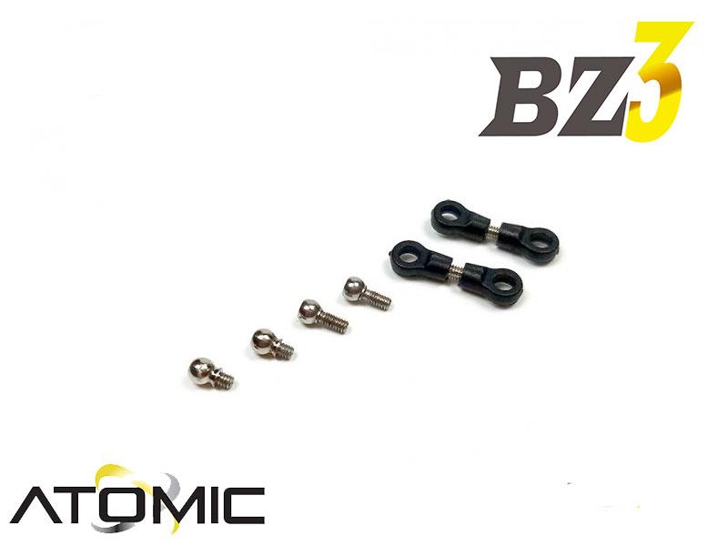 BZ3-19