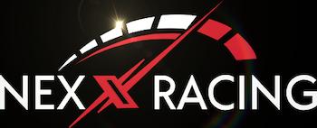 NEXX Racing