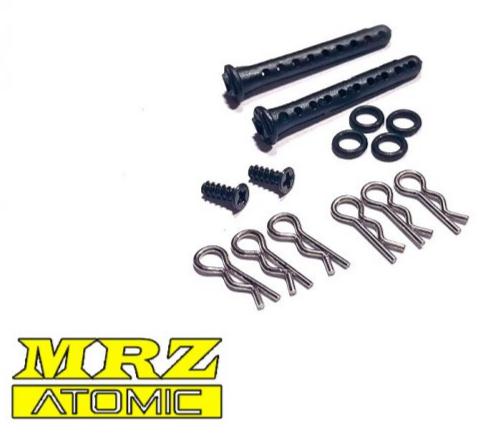 MRZ-UP22