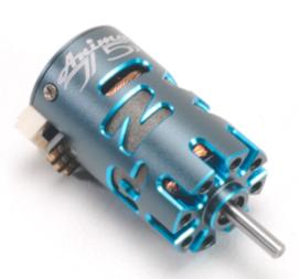 RC-ORANGE-PN-RACING-170075-Anima-Moteur-Brushless-7500KV-Sensored-mini-z