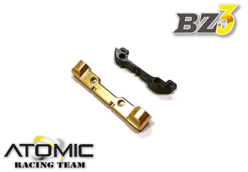 BZ3-UP02-2