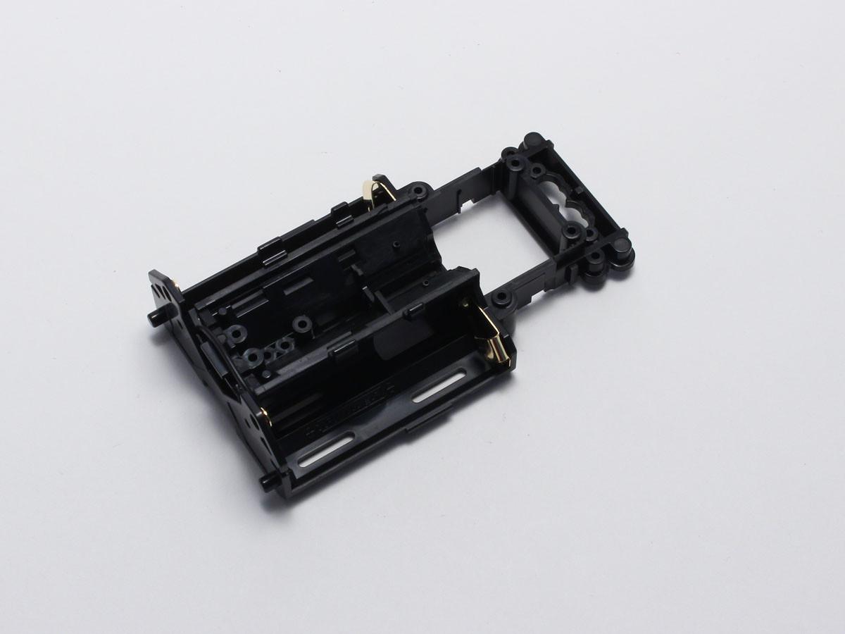 KYOSHO Châssis SP Contacteur OR MR03 et MR03-VE Mini-Z, MZ501SP