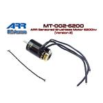 mt-002-6200