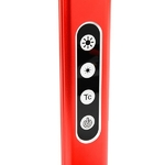 team-corally-lampe-de-stand-rouge-c-16310b