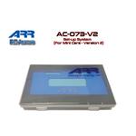 ac-073-v2-b