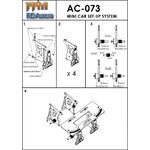 ac-073-manual-s-
