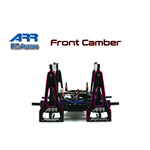 front-camber-r-new-
