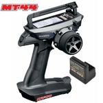 sanwa-radio-mt-44-pc-recepteur-rx482-101a32171a