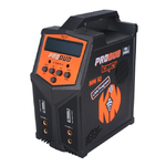 konect-chargeur-lipo-acdc-2s-6s-pro-duo-80w