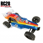 team5-associated-buggy-rc28-128-jammin-jay-halsey-replica-rtr-20156