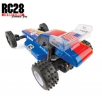 team4-associated-buggy-rc28-128-jammin-jay-halsey-replica-rtr-20156