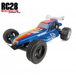 team2-associated-buggy-rc28-128-jammin-jay-halsey-replica-rtr-20156