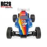 team3-associated-buggy-rc28-128-jammin-jay-halsey-replica-rtr-20156