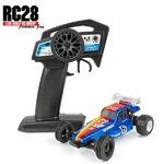 team-associated-buggy-rc28-128-jammin-jay-halsey-replica-rtr-20156