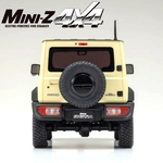 kyosho-mini-z-4x4-mx-01-suzuki-jimny-sierra-chiffon-ivory-kt531p-32523iva