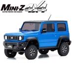 kyosho-mini-z-4x4-mx-01-suzuki-jimny-sierra-brisk-blue-kt531p-32523mb2