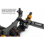 hudy-170005b
