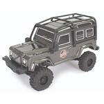 outback-mini-30-ranger-1-ftx5503dg-4