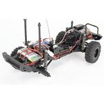 outback-mini-30-ranger-1-ftx5503dg_copy_1-3