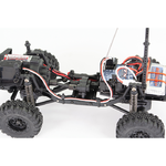 outback-mini-30-ranger-1-ftx5503dg_copy_1-4