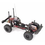 outback-mini-30-ranger-1-ftx5503dg_copy_1-5