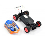 micro-gt24b-buggy-brushless-4wd-rtr-124-carisma-584683