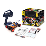 micro-gt24b-buggy-brushless-4wd-rtr-124-carisma-584682