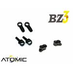 BZ3-UP05