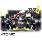 BZ3-UP05_01