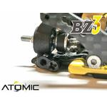 BZ3-UP05_02