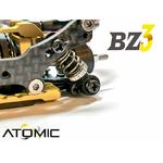 BZ3-UP05_03