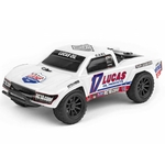 rc10-truggy-brushed-1-28-1200x900-cropped