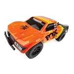 SC28_Fox_Orange_3QTop_lg