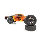SC28_Fox_Orange_Tires_lg