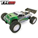 team-associated-truggy-tr28-128-rtr-truck-as20158
