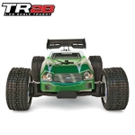 team-associated-truggy-tr28-128-rtr-truck-as20158a
