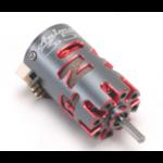 RC-ORANGE-PN-RACING-170035-Anima-Moteur-Brushless-3500KV-Sensored-mini-z