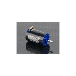 atomic-moteur-brushless-12000kv-mini-z-mr03-ve-mo-036