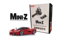 K.32742-MZP224R