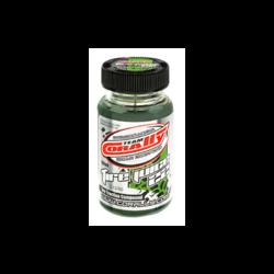 corally-traitement-tire-juice-22-green-asphaltcaoutchouc-c-13760-jpg